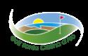 Golf Santa Cristina d'Aro Logo